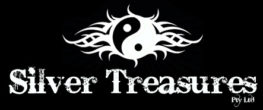 Silver Treasures Pty Ltd