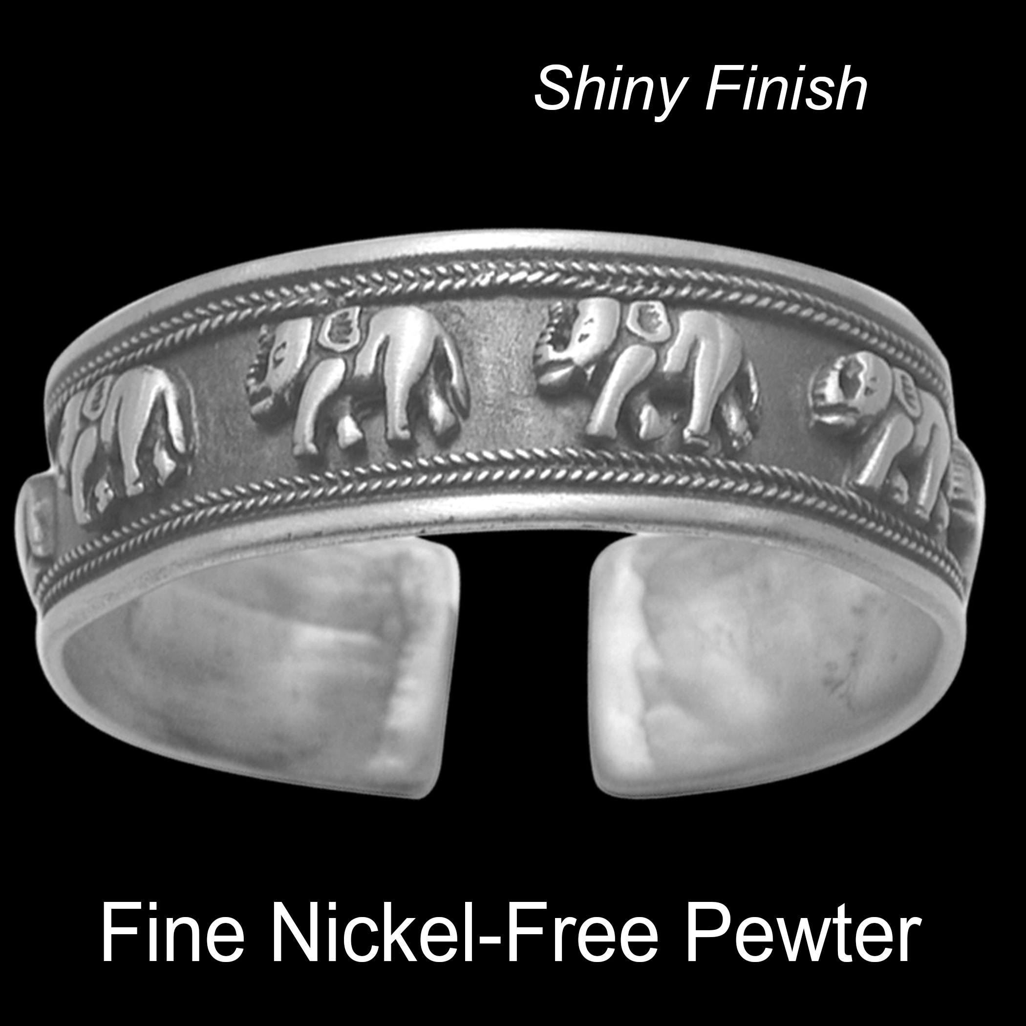 bands clark pewter unique metal alternative mens wedding triton bc rings utah jewelers